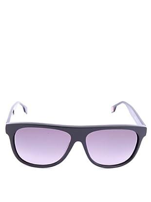 Boss Orange Unisex Sonnenbrille BO0064SEU807 (schwarz)