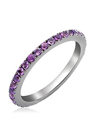 Miore Ring Spb9442R