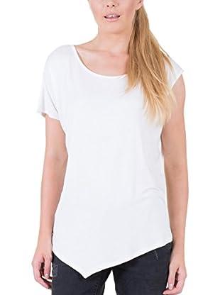 Big Star T-Shirt Flatina_Ts_Ss