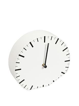 Nava Design Reloj Pescara (Blanco)