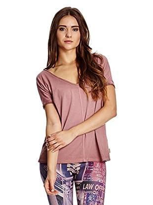 Gsus T-Shirt Jill