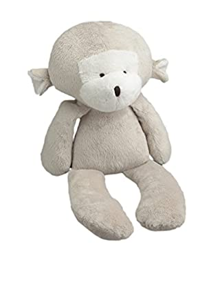 Amadeus Les Petits Kuscheltier Affe