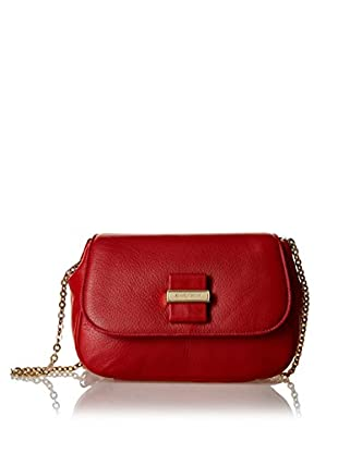 SEE BY CHLOÉ Borsa A Tracolla Rosita Cross Body W Bow