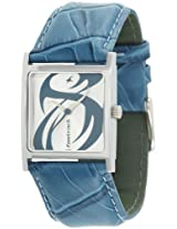 Fastrack New OTS Analog Multi-Color Dial Men's Watch - NE9735SL02A