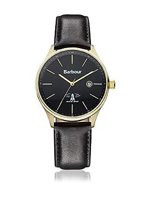 BARBOUR TIME Reloj de cuarzo Man Glysdale 40 mm