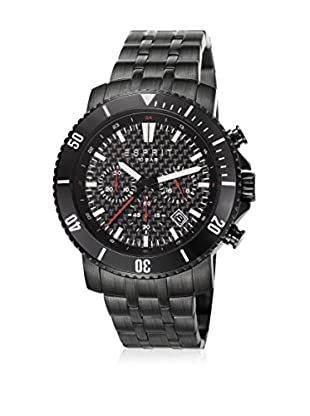 Esprit Reloj de cuarzo Man 44.5 mm