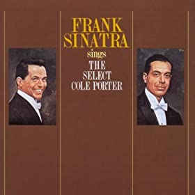 I Get A Kick Out Of You Frank Sinatra |  | 形式: MP3 ダウンロード