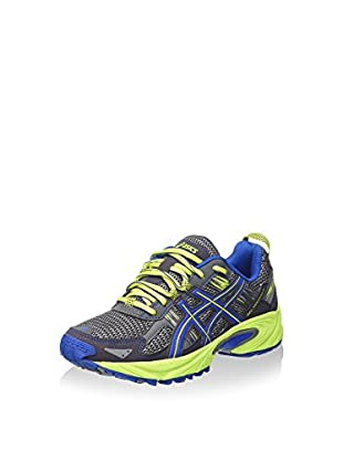 Asics Zapatillas de Running Gel-Venture 5 Gs