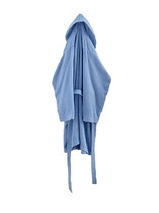 ALBA Albornoz Basic (Azul)
