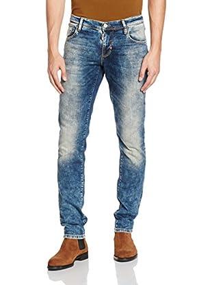 Antony Morato Jeans Super Skinny Mick