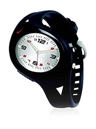 Nike Reloj de cuarzo Kids WK0008009 39 mm
