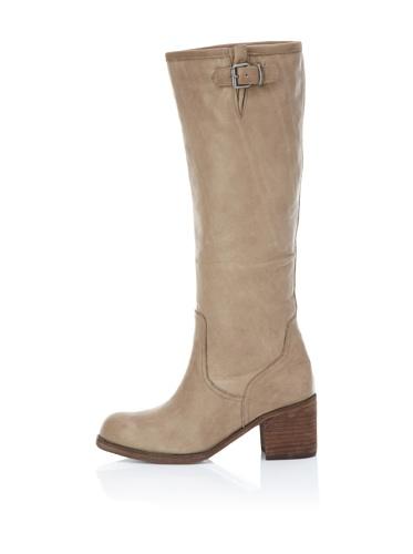 Dolce Vita Women's Jeneva Boot (Desert)