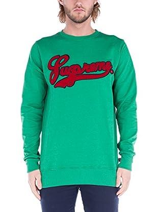 Supreme Italia Sweatshirt