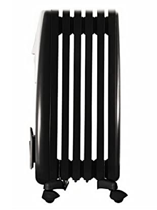 Rowenta Radiador de Aceite con termostato 1500 W