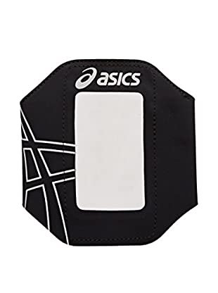 Asics Funda Brazo Smartphone Mp3 Pocket