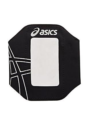 Asics Smartphone Armband Hülle Mp3 Pocket