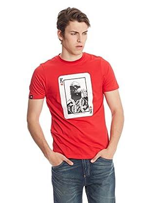 Wrung T-Shirt Biggie