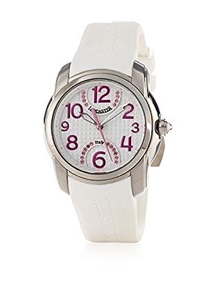 Lancaster Reloj de cuarzo Woman Zairo 40.0 mm