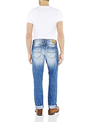 Colorado Denim Jeans light denim W33L32