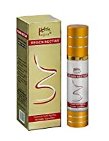 Regen NECTAR - Natural Anti-Aging & Wrinkle Lipofiller (50ml)