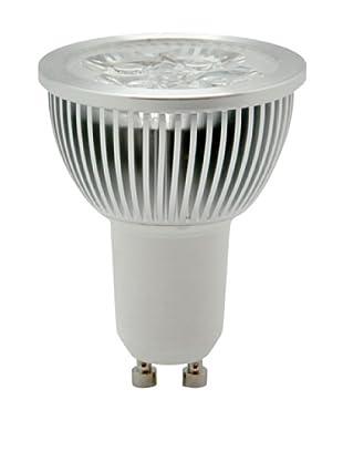 Unotec Lampadina Led Gu10C45-5W