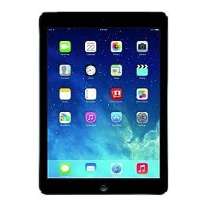 Apple iPad Mini With Retina Display 16 GB Wifi (Space Gray)
