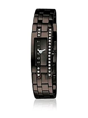 ESPRIT Quarzuhr Woman ES000DU2013 24.0 mm