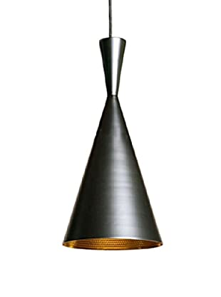 Arttex Lighting Bowtie Pendant Light