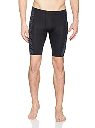 2XU Short Tr2 Ptn Compression