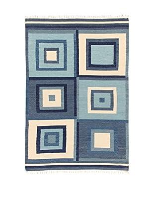 Kilim Carpets by Jalal