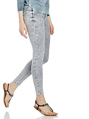 True Religion Skinny Jeans Casey