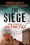 Siege, The; The Attack on The Taj
