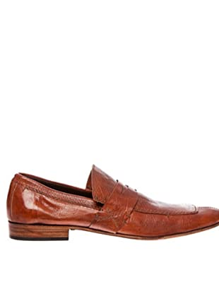 Giceri Zapatos (marrón)