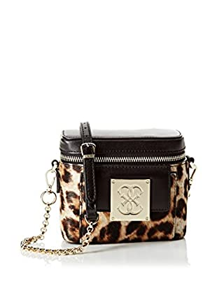 Guess Pochette Jac Mini Box