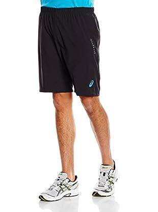 Asics Shorts Woven Short 9-Inch