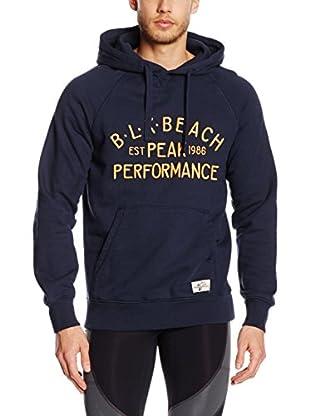 Peak Performance Kapuzensweatshirt