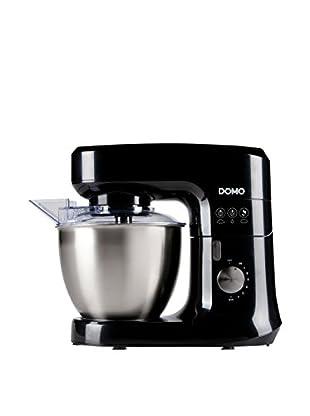 Domo Küchenroboter DO9111KR