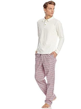 CORTEFIEL Pijama