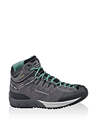 Garmont Scarponcino Outdoor Sticky Rock Mid Gtx®