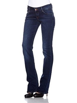CROSS Jeans Jeans Laura