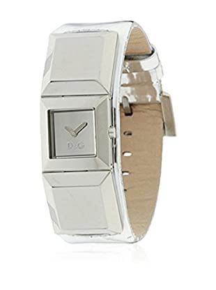 D&G Quarzuhr Woman DW0272 22 mm