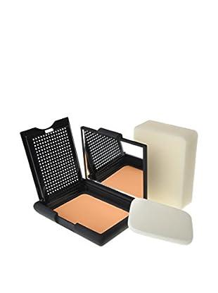NOUBA Base De Maquillaje Compacto Noubamat n°57-Natural Dark 10 g