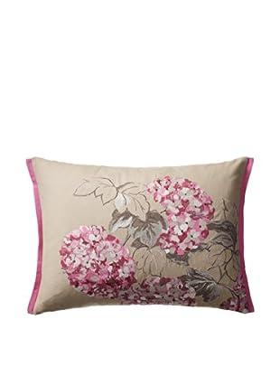 Designers Guild Cassandra Pillow, Blossom