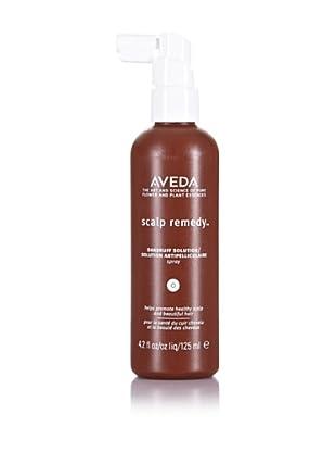 Aveda Solución Anti Caspa Scalp Remedy 125 ml
