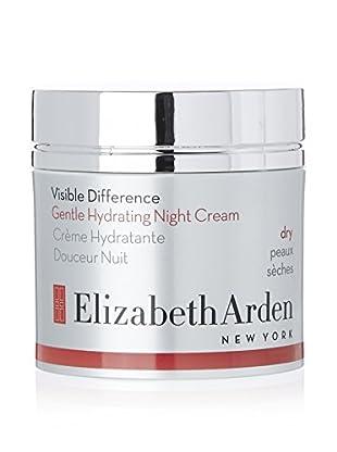 Elizabeth Arden  Gesichtscreme Difference Gentle Hydrating Night Cream 50 ml, Preis/100 ml: 65.9 EUR