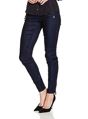 Trussardi Jeans Pantalón