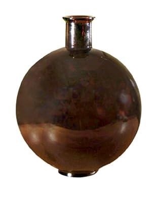 Pomeroy Medusa Vase