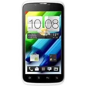 Byond B51 Plus Black - Mobile Phones