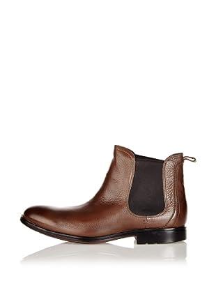 Rockport Chelsea Boot (Braun)