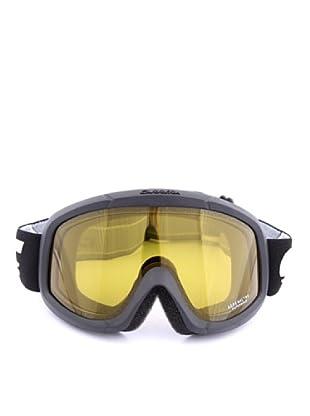 Carrera Máscaras de Esqui M00292 ADRENALYNE WHITE MAT LOGO 2F